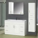 Мебель для ванной (53)