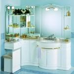 Мебель для ванной (54)
