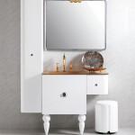 Мебель для ванной (55)