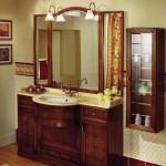 Мебель для ванной (56)