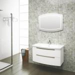 Мебель для ванной (57)