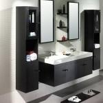 Мебель для ванной (58)