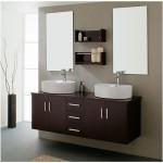 Мебель для ванной (59)