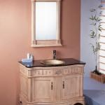 Мебель для ванной (6)