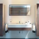 Мебель для ванной (61)
