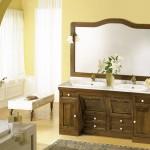 Мебель для ванной (62)