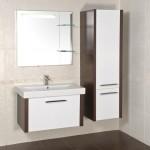 Мебель для ванной (64)