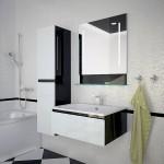 Мебель для ванной (65)