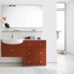 Мебель для ванной (66)