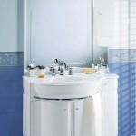 Мебель для ванной (67)