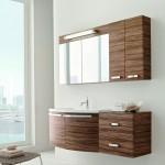 Мебель для ванной (7)