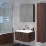 Мебель для ванной (8)