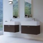 Мебель для ванной (9)