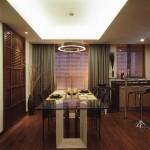 Освещение на кухне (33)