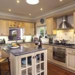 Освещение на кухне (4)