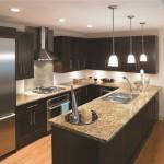 Освещение на кухне (44)