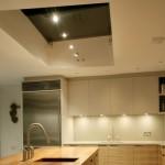Освещение на кухне (59)