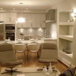 Освещение на кухне (7)