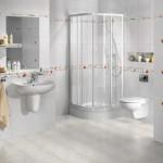 Фотографии плитки для ванной комнаты (11)