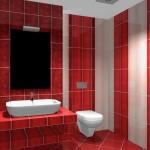 Фотографии плитки для ванной комнаты (13)