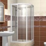Фотографии плитки для ванной комнаты (15)