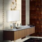 Фотографии плитки для ванной комнаты (19)