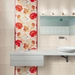 Фотографии плитки для ванной комнаты (20)