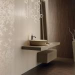 Фотографии плитки для ванной комнаты (23)