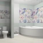 Фотографии плитки для ванной комнаты (25)