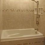 Фотографии плитки для ванной комнаты (28)