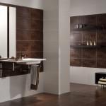 Фотографии плитки для ванной комнаты (29)