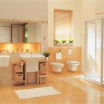 Фотографии плитки для ванной комнаты (30)