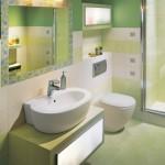 Фотографии плитки для ванной комнаты (31)