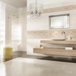 Фотографии плитки для ванной комнаты (32)