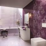 Фотографии плитки для ванной комнаты (36)