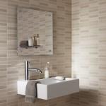 Фотографии плитки для ванной комнаты (39)