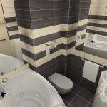 Фотографии плитки для ванной комнаты (42)