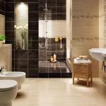 Фотографии плитки для ванной комнаты (43)