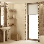 Фотографии плитки для ванной комнаты (45)