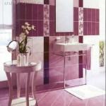 Фотографии плитки для ванной комнаты (47)