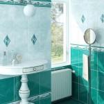 Фотографии плитки для ванной комнаты (56)