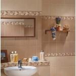 Фотографии плитки для ванной комнаты (57)