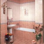 Фотографии плитки для ванной комнаты (59)