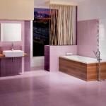 Фотографии плитки для ванной комнаты (62)