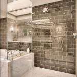 Фотографии плитки для ванной комнаты (71)
