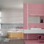 Фотографии плитки для ванной комнаты (72)