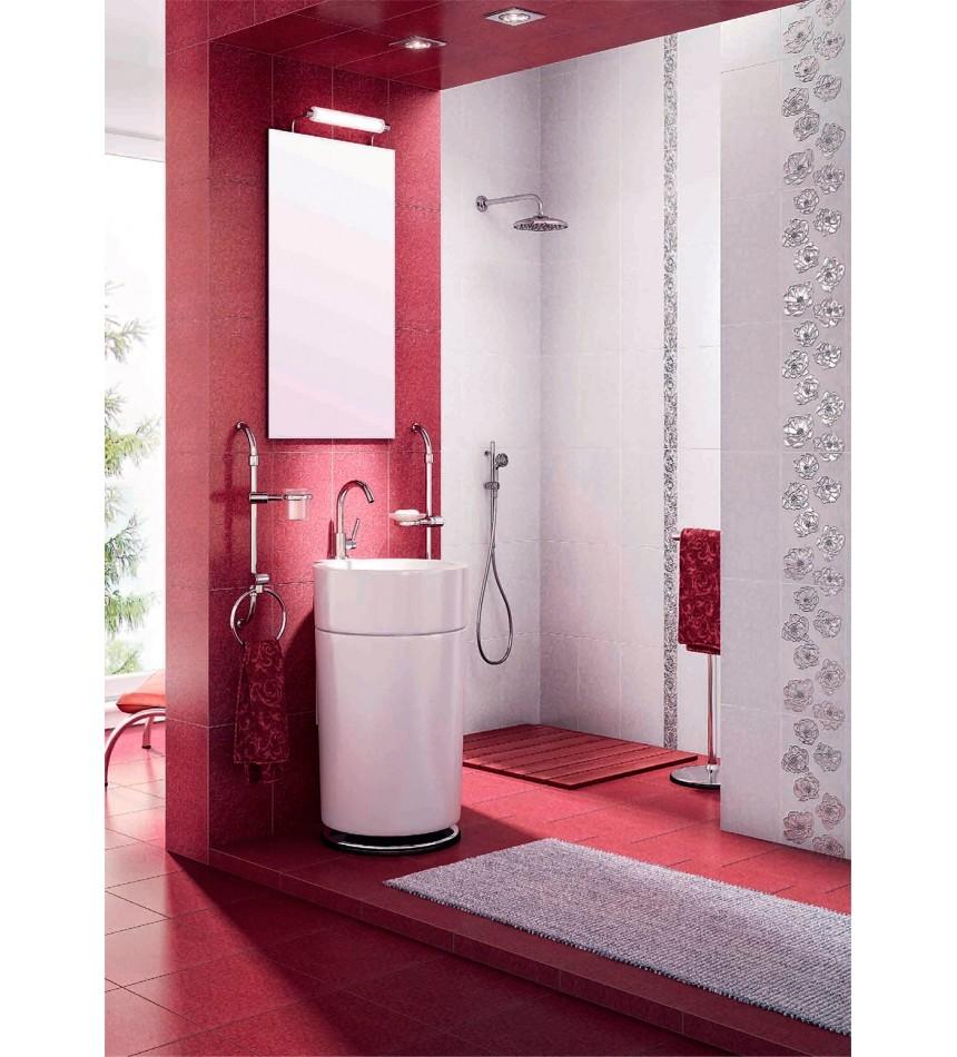 Плитка для ванной донецк фото