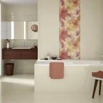 Фотографии плитки для ванной комнаты (82)