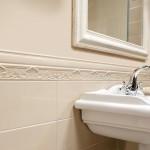 Фотографии плитки для ванной комнаты (83)