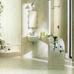 Фотографии плитки для ванной комнаты (84)